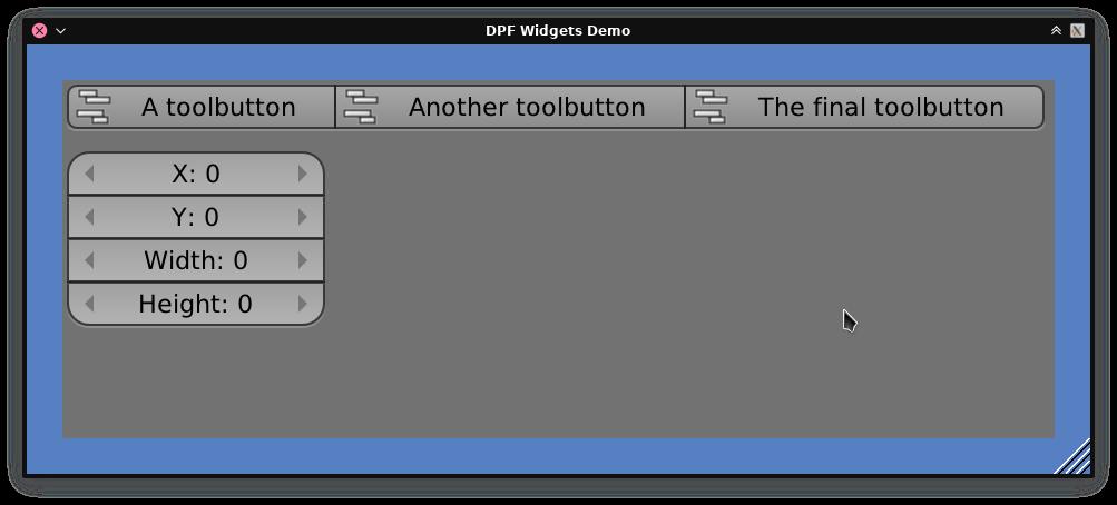 dpf-widgets-blendish